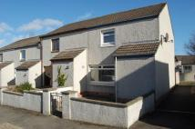 2 bedroom End of Terrace property in 19 Dunnyduff Road, Keith...