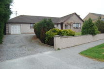 Detached Bungalow in Boyd Anderson Drive...