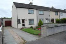 Pringle Road End of Terrace house for sale