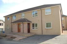 2 bed Ground Flat in Flat 2...