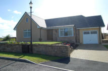 Detached house in CARSEWELL STEADINGS...