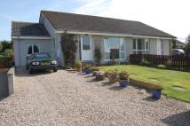 3 bedroom semi detached property for sale in Drumbeg Crescent...