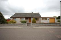 4 bedroom Detached Bungalow for sale in Smith Drive, Elgin...
