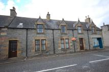 6 bedroom End of Terrace property in Main Street, AB37