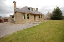 3 bed Detached Bungalow for sale in St. Andrews Road, IV30