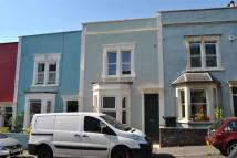 3 bed Terraced property for sale in Windmill Hill