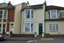 Victoria Terraced property for sale
