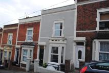 3 bed Terraced house in Totterdown