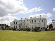 2 bedroom Retirement Property in The Clock House, Byfleet...