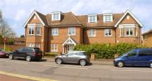 2 bed Apartment for sale in High Road, Byfleet...