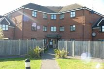 2 bed Apartment in Birkin Court, Byfleet...
