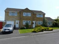 4 bedroom Detached home for sale in Middle Touches, Chard...
