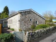 Detached property for sale in Yarcombe, East Devon