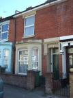 Terraced home to rent in Seagrove Road...