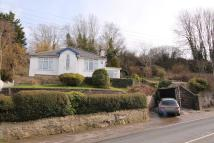 Detached Bungalow for sale in Midsomer Norton...