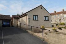 2 bed Detached Bungalow for sale in Paulton, Near Bristol
