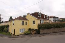 Detached home for sale in High Littleton...