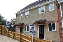 3 bedroom new house in Midsomer Norton