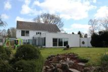 4 bedroom Detached house for sale in High Littleton, Bristol