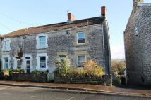 2 bedroom End of Terrace house for sale in High Littleton, Bristol
