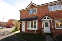 Peasedown End of Terrace house for sale