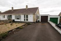 2 bedroom Semi-Detached Bungalow in Radstock, Near Bath