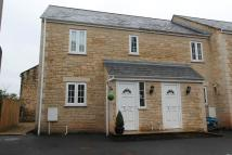 End of Terrace property in Midsomer Norton...