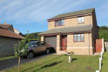 Detached home in Midsomer Norton...