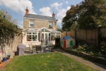 Cottage in Timsbury, Near Bath