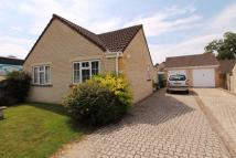 Detached Bungalow for sale in Paulton, Near Bristol