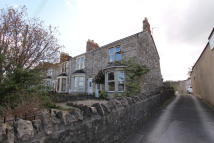 3 bedroom End of Terrace house for sale in Midsomer Norton...