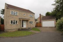 High Littleton Detached property for sale