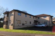 Midsomer Norton Apartment for sale