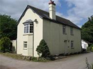4 bed Detached property in Sunny View House, LOOE