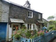Cottage for sale in Russell Street, Liskeard