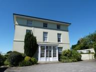 Apartment in Wadham Close, Liskeard