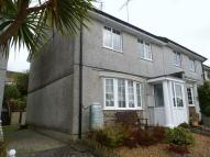 3 bedroom End of Terrace house for sale in Bowling Green Court...
