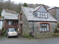 3 bedroom Detached house for sale in Loveny Road, St Neot...