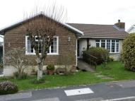 Beacon Park Detached Bungalow for sale