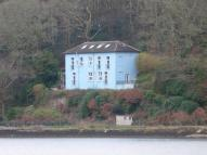 2 bed Apartment in Sandplace Road, Looe