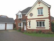 4 bedroom Detached home in Emerson Green