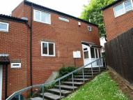 1 bed Flat in Wootton Road, St Annes...