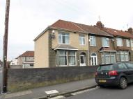 3 bedroom End of Terrace property in Brislington