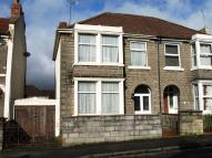 Brislington semi detached property for sale