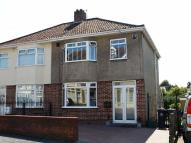 semi detached home for sale in Broomhill
