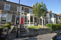 3 bed Terraced property for sale in Brislington