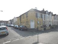 2 bedroom Flat to rent in WINCHESTER ROAD, Bristol...