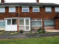 3 bedroom Terraced house in RAYMILL, Bristol, BS4