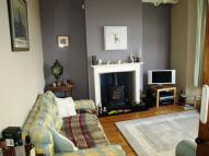 3 bedroom End of Terrace property to rent in Sandy Park Road...