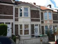 3 bed Terraced house in Sandgate Road...